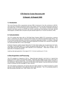 Phd thesis on rural development filetype pdf