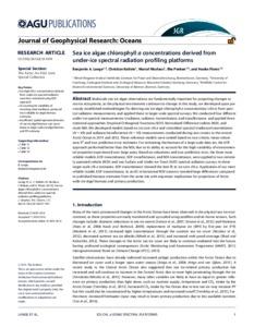 Algae Research Paper Pdf - image 10