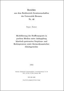 dissertation modellierung Read dissertationen modellierung rechnerunterstützter, kooperativer arbeit in der tragwerksplanung (bretschneider, d), stahlbau on deepdyve, the largest online rental service for.